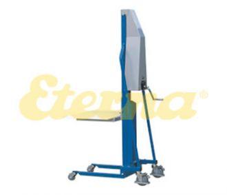 Comprar Apiladora manual EM 200