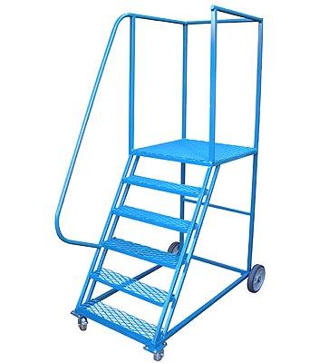 Comprar Escalera Tipo Burro modelo ETB 006