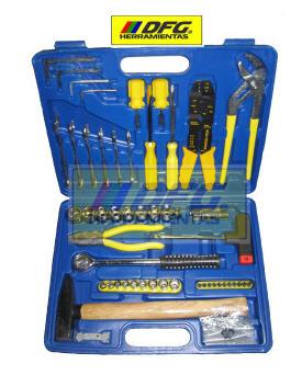 Buy Hand tools, building