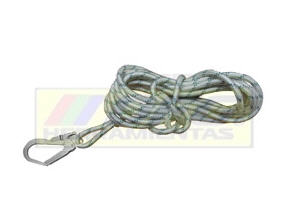 Buy Rope for climbing