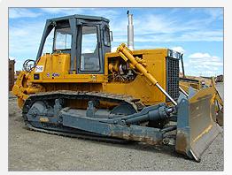 Buy Excavators