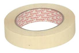 Buy Sticky tape