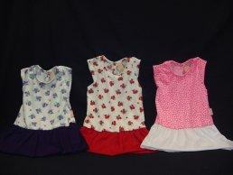 Buy Children's dresses