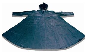 Buy Raincoat-poncho