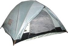 Buy Tents
