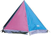 Buy Camping tents