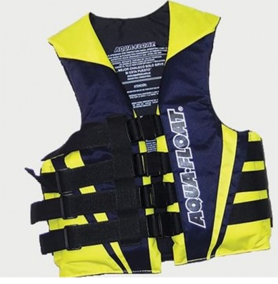 Buy Jackets for swimming