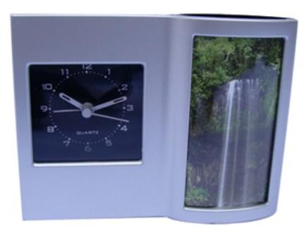 Buy Office clocks