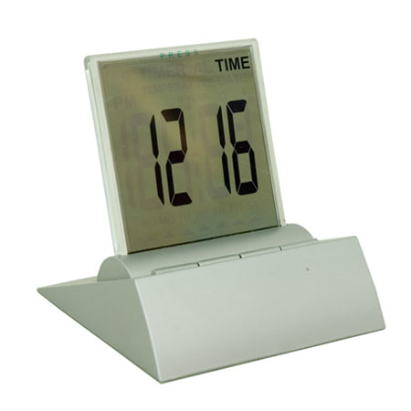 Comprar Reloj digital con display móvil