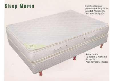 Comprar Sleep Marea