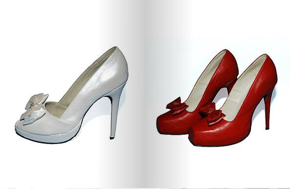 Comprar Zapatos de mujer