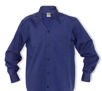 Buy Acid-resistant robes