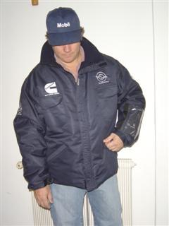 Buy Storm jackets