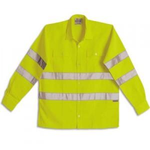 Buy Equipment for road works