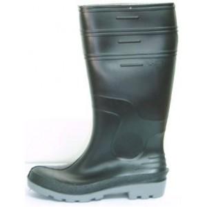 Comprar Botas de lluvia