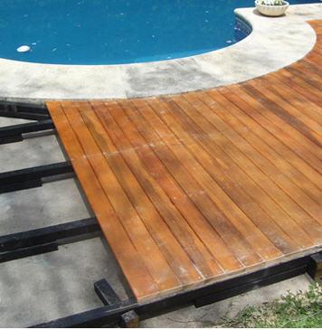 购买木地板砖, 价格 ,