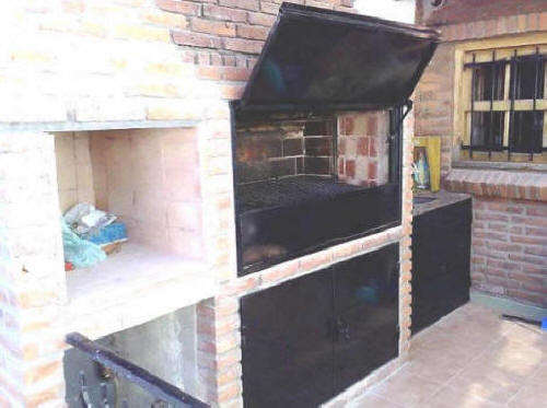 Buy Grill-barbecue