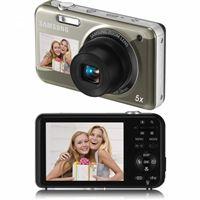 Comprar Cámara digital Samsung PL-120 14MP
