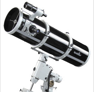 Comprar Reflectores Sky-Watcher Explorer 300P Dual Speed (tubo óptico) .