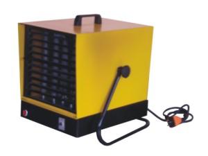 Comprar Caloventores eléctricos standard y fabricación en medidas especiales