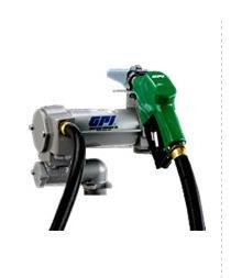 Comprar Electrobomba para transferencia de combustibles M-3025