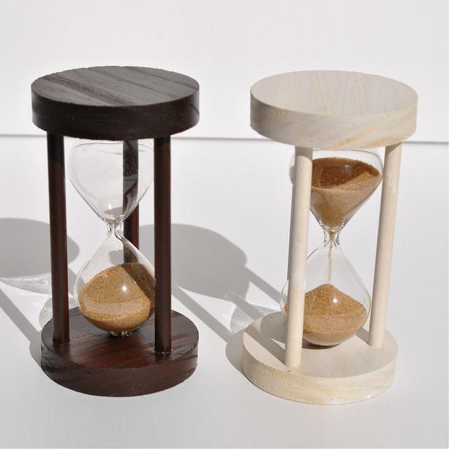 Comprar Relojes de arena