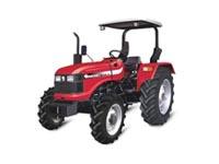 Comprar Tractor solis 60 rx 2wd