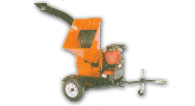 Comprar Chipeadora CH-6614