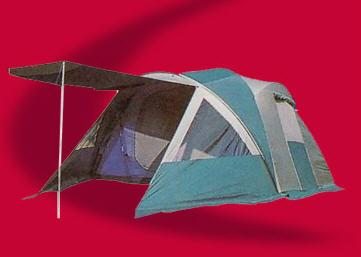 Comprar Articulos de camping