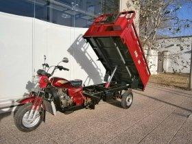 Comprar Triciclo de carga