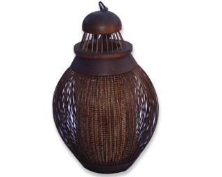 Comprar Lámpara colgante chica marroqui