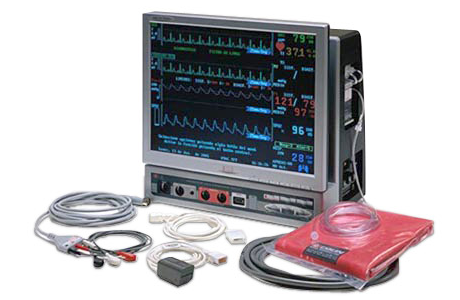 Comprar Monitores Línea MCD-300