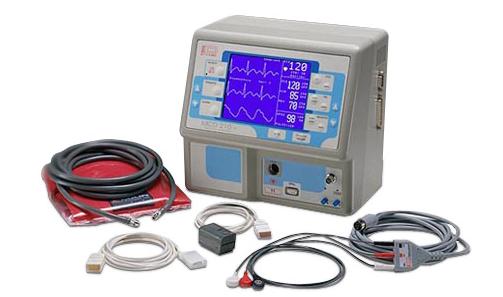 Comprar Línea monitores MCD-210