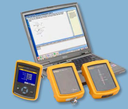 Comprar Divisor kVp no invasiva y ScopeMeter médico