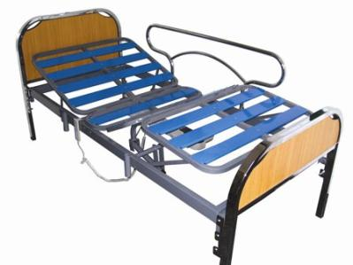 Comprar Cama ortopedica electrica