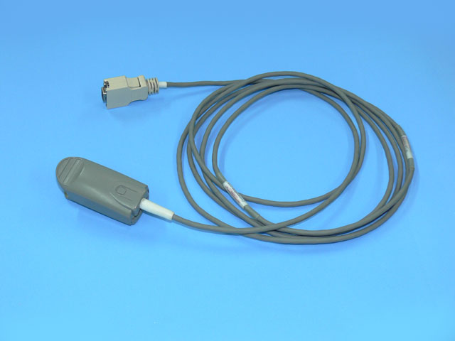 Comprar Sensores de oximetría