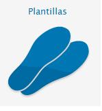 Comprar Plantillas
