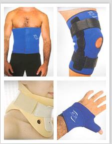 Comprar Equipo de ortopedia