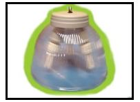 Buy Electrolighting equipment
