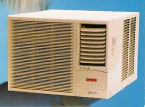 Comprar Aire acondicionado de ventana