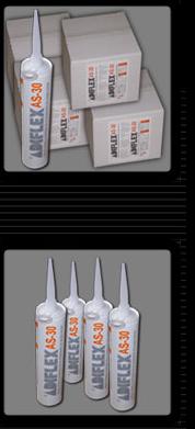 Comprar Sellador elástico de un componente