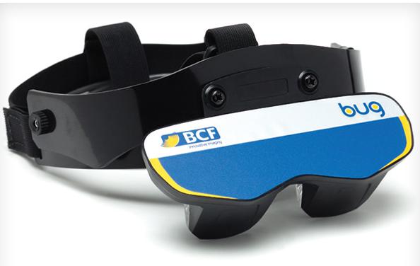 Comprar Gafas Universal Goggle