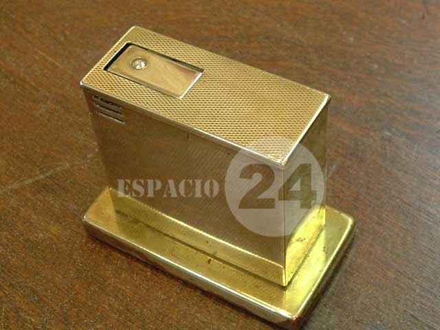 Comprar Encendedor, mechero,lighter de catálogo- Augusta - Germany