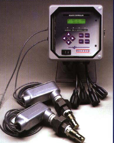 Comprar Monitor para condensado de vapor