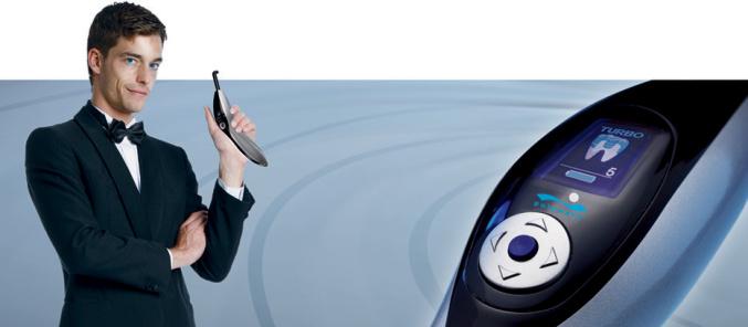 Comprar Lámpara Bluephase 20I Invoclar Vivadent