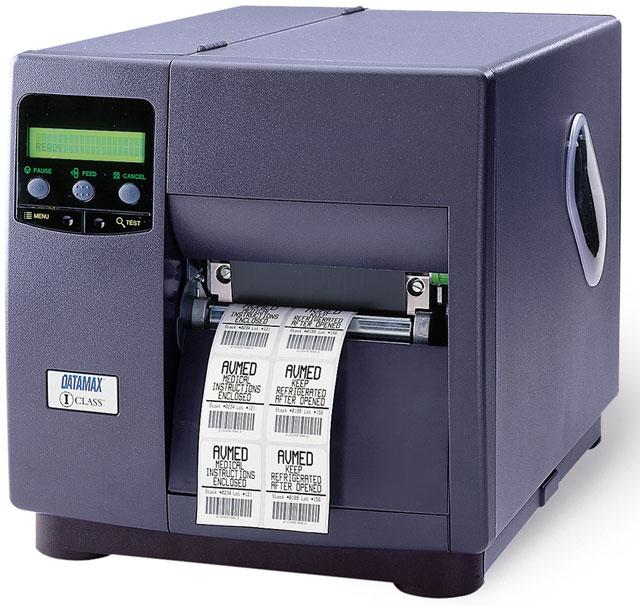 Comprar Datamax I-4212