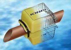 Comprar Anti Sarro Ionis - Magnéticos
