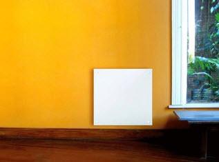 Comprar Placas calefactoras Intiplac de bajo consumo