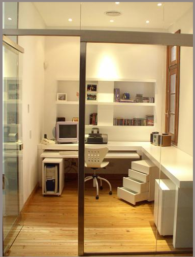Comprar Muebles para Home Office