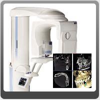 Comprar Equipo para panorámico dental Promax 3D